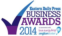 Image for EDP Awards 2014