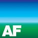 Anglia Farmers Logo