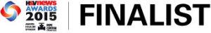 H&V news finalist logo 2015