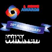 H&VN_Anniversary logo_2014_Winner