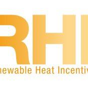 Orange RHI Logo
