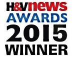 H&V News Award Winner Logo v9