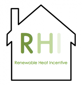 Renewable Heat Incentive