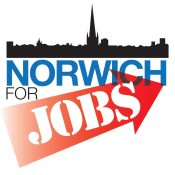 Norwich for Jobs