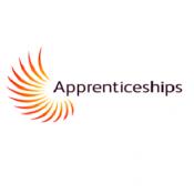 National Apprenticeship week 2017
