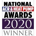 Heat Pump Installer of the Year