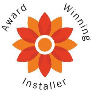 Award Winning Heat Pump Installer