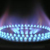 alternatives to gas
